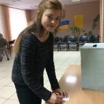 05 вибори президента