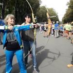 09 Харків - спортивна столиця