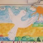 09 День Миру