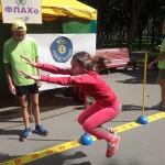 13 Харків - спортивна столиця