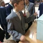 18 вибори президента