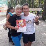 20 Харків - спортивна столиця
