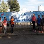 03 Олімпійський урок