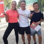 23 Харків - спортивна столиця