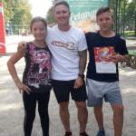 24 Харків - спортивна столиця