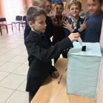 24 вибори президента