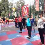 28 Харків - спортивна столиця
