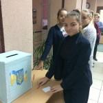 27 вибори президента