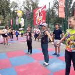 30 Харків - спортивна столиця