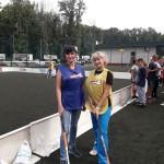 32 Харків - спортивна столиця