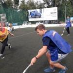 33 Харків - спортивна столиця
