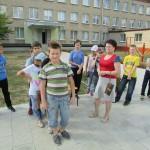 01 Спортивні діти – спортивна країна