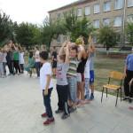 04 Спортивні діти – спортивна країна