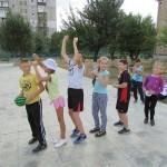 06 Спортивні діти – спортивна країна