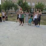 08 Спортивні діти – спортивна країна