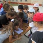 10 Спортивні діти – спортивна країна