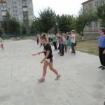 13 Спортивні діти – спортивна країна