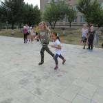 20 Спортивні діти – спортивна країна