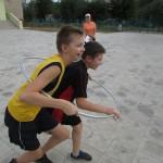 21 Спортивні діти – спортивна країна