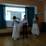 01 Україна крізь віки