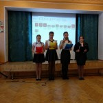 02 Україна крізь віки