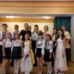 03 Україна крізь віки