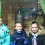 04 Музей меду