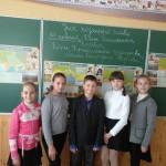 05 урок козацької слави