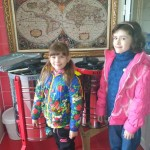 06 Музей меду