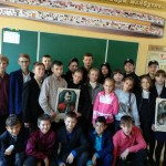 06 урок козацької слави