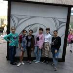 09 у галереї АВЕК