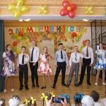 15 святковий концерт