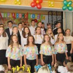 27 святковий концерт