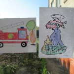 01 виставка малюнків