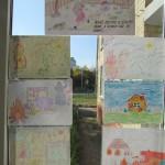 02 виставка малюнків