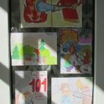 05 виставка малюнків