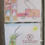 07 виставка малюнків