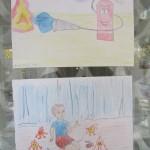 08 виставка малюнків