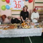 73 День сім'ї