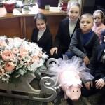 07 у дитячому палаці
