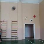 06 спортивне свято