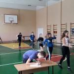 07 спортивне свято