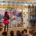 04 Св. Миколай