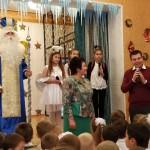 13 Св. Миколай