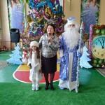 11 Новорічні пригоди Фунтика