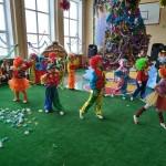 35 Новорічні пригоди Фунтика