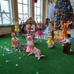 39 Новорічні пригоди Фунтика