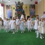 10 Новорічні пригоди Фунтика