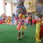 17 Новорічні пригоди Фунтика