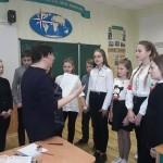 11 Шевченкіана-2019